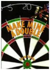 Make Mine a Double by Dave Taylor