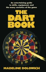 The Dart Book - Madeline Dolowich